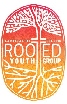Rooted Youth Group